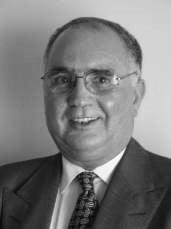 Trustee - Robert Hall.jpg