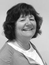 Trustee - Judy Ryan.jpg