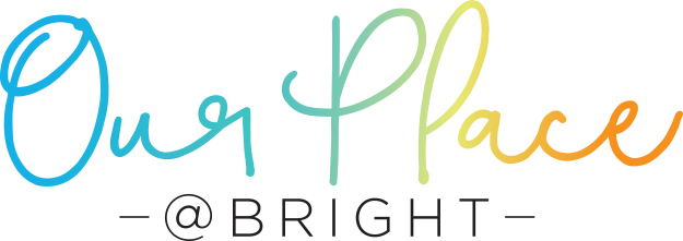 Our Place at Bright - Logo_Gradient (1).png