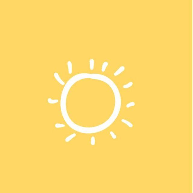 WWW.BUMBRASILBCN.COM Love SunLife ☀️☀️ . . . . . . #beachlife #biquinisbrasil #moodbiquini #biquinis #biquinisbrasileños #brazilianbikini #outfits #summer19 #summervibe #summeroutfit #lovebiquini #lovesummer