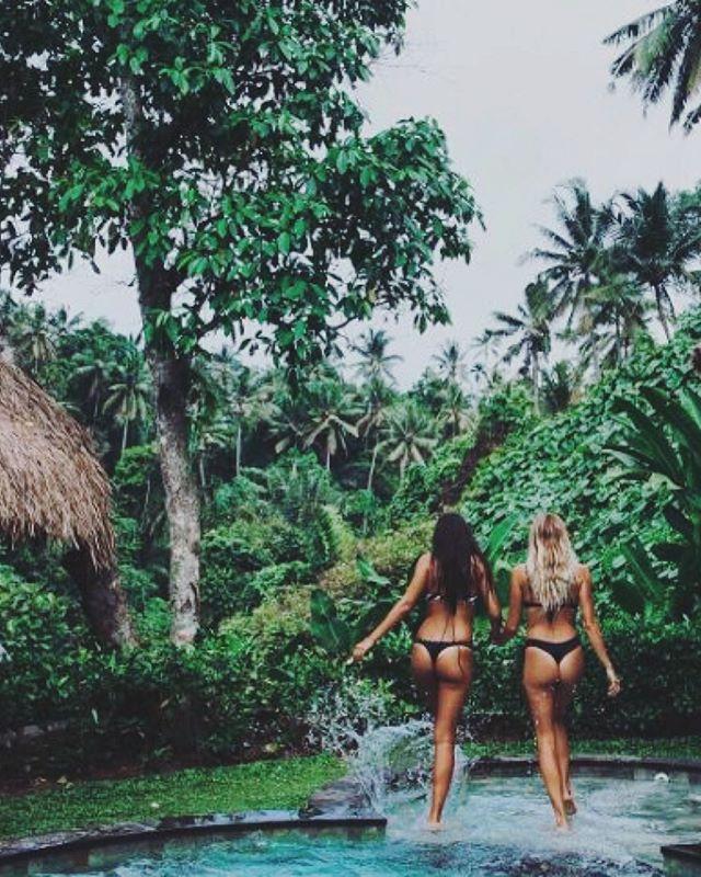 WWW.BUMBRASILBCN.COM💥🇧🇷👙 BUMBRASIL SHOP ONLINE @bumbrasil_bcn . . . . . . . #biquinisbrasil #brazilianbikini #biquinibrasileiro #lovebiquini #biquinis #bikini #shoponline #bumbrasil👙 #brasil #barcelona #unicos #handmade #biquinisbrasileños #exclusive #lovesummer #summeriscoming #summervibes #summeroutfits