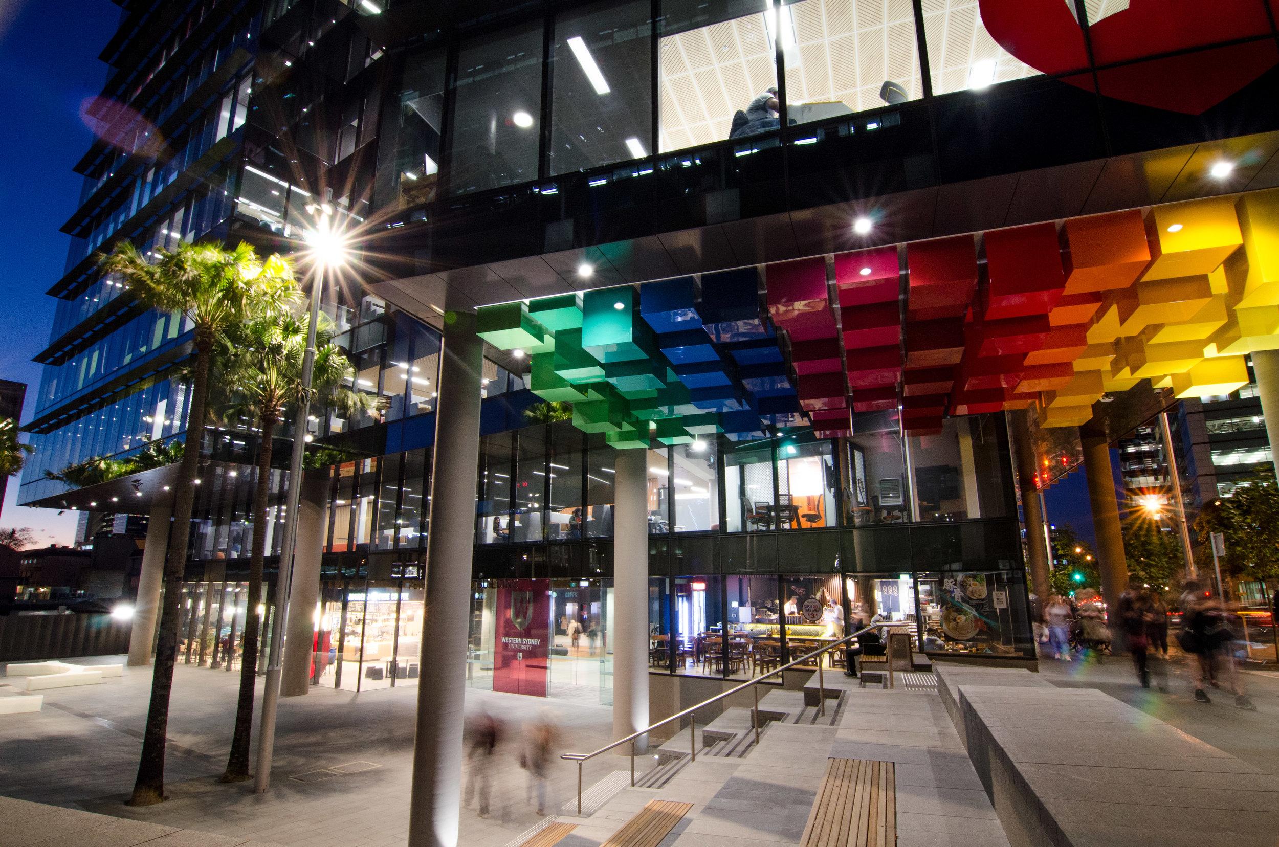 Parramatta Square PSQ1.jpg