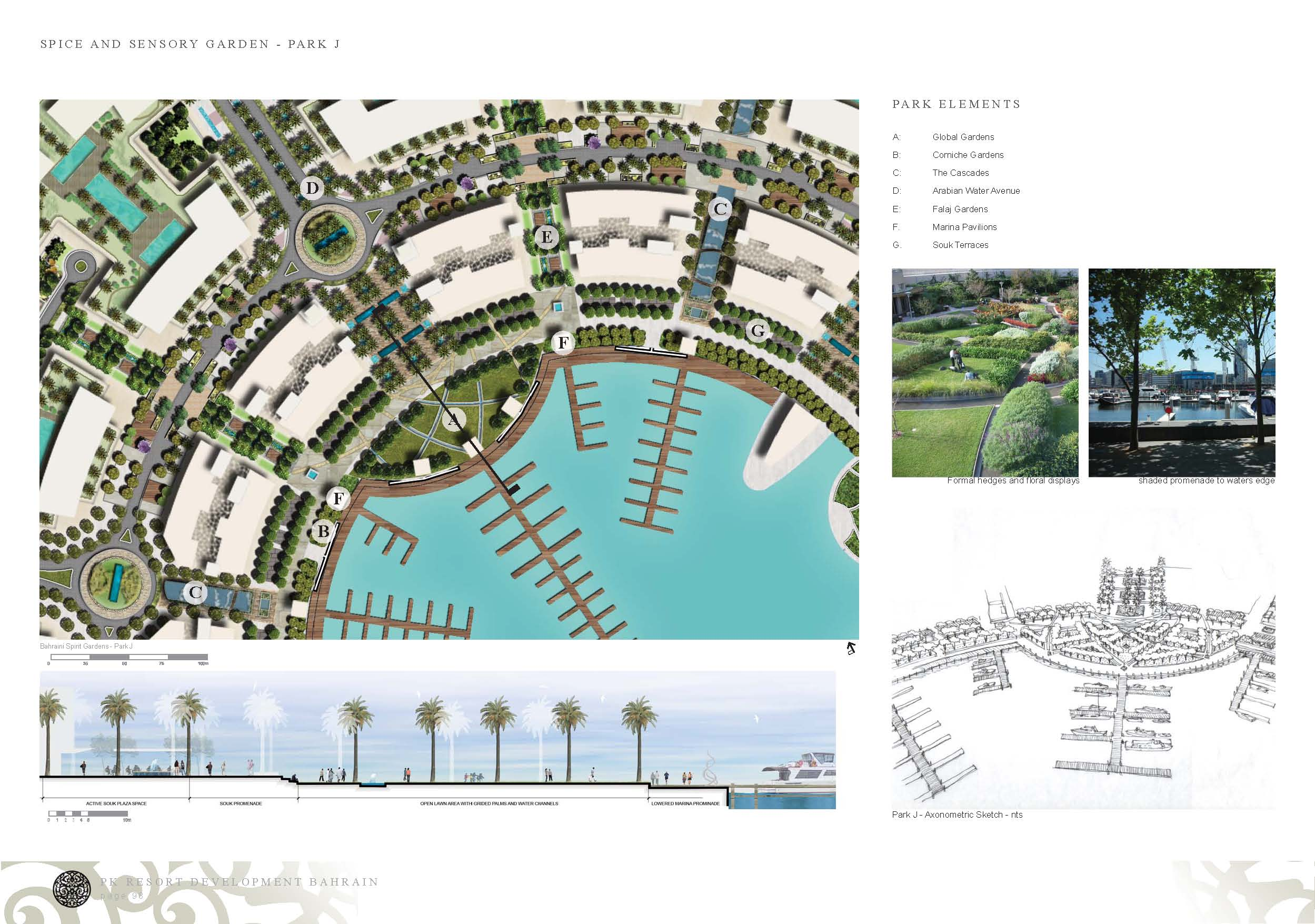 Site Image outline of PK Resort Landscape Strategy Report_Page_05.jpg