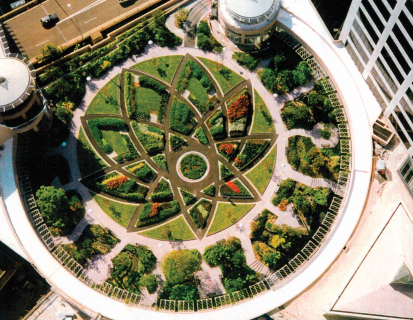 darling park aerial of full circle.JPG