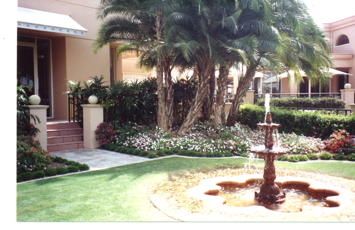 water feature in courtyard.jpg
