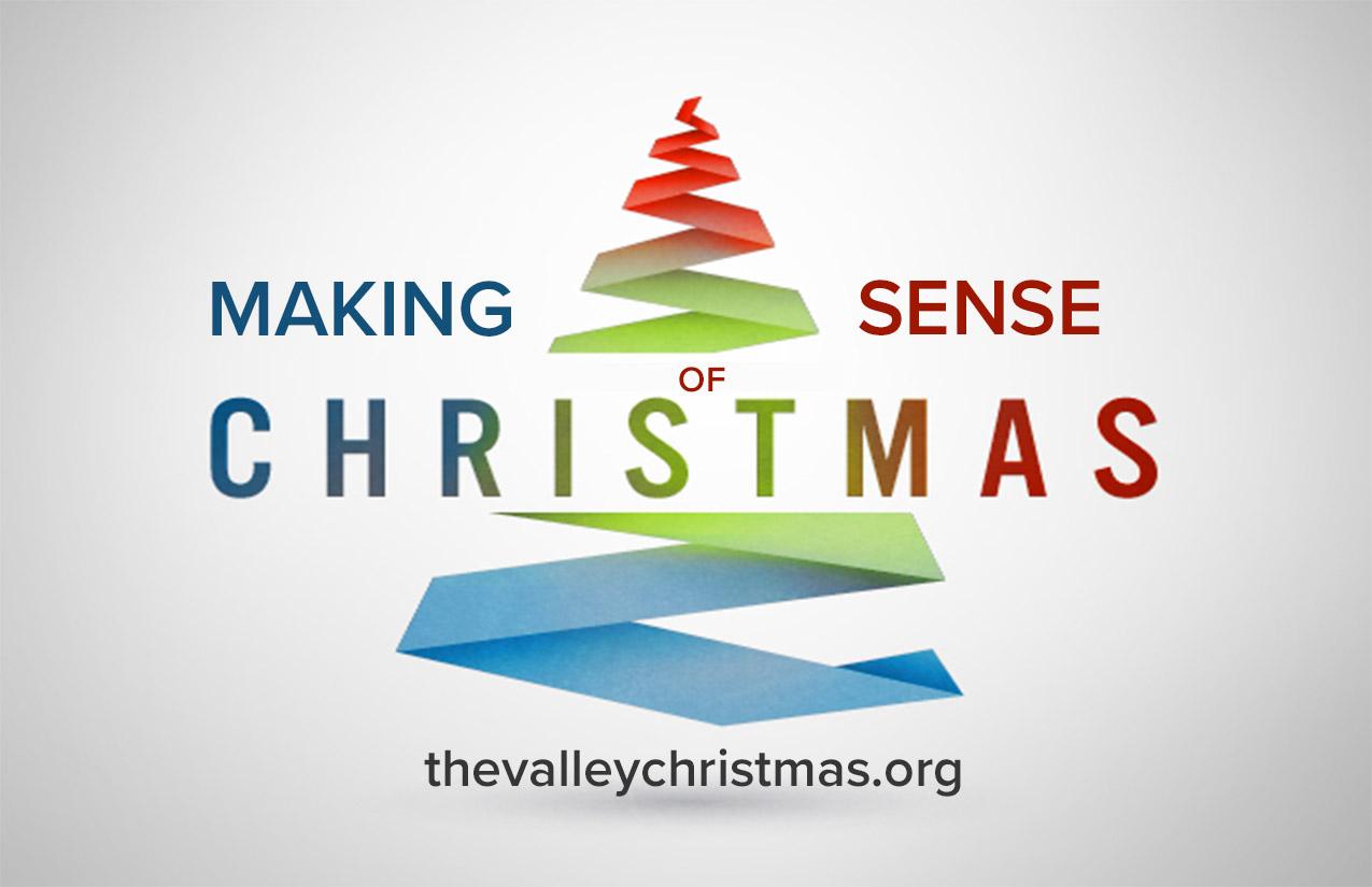 Making Sense of Christmas Artwork_rev1.0_2.jpg
