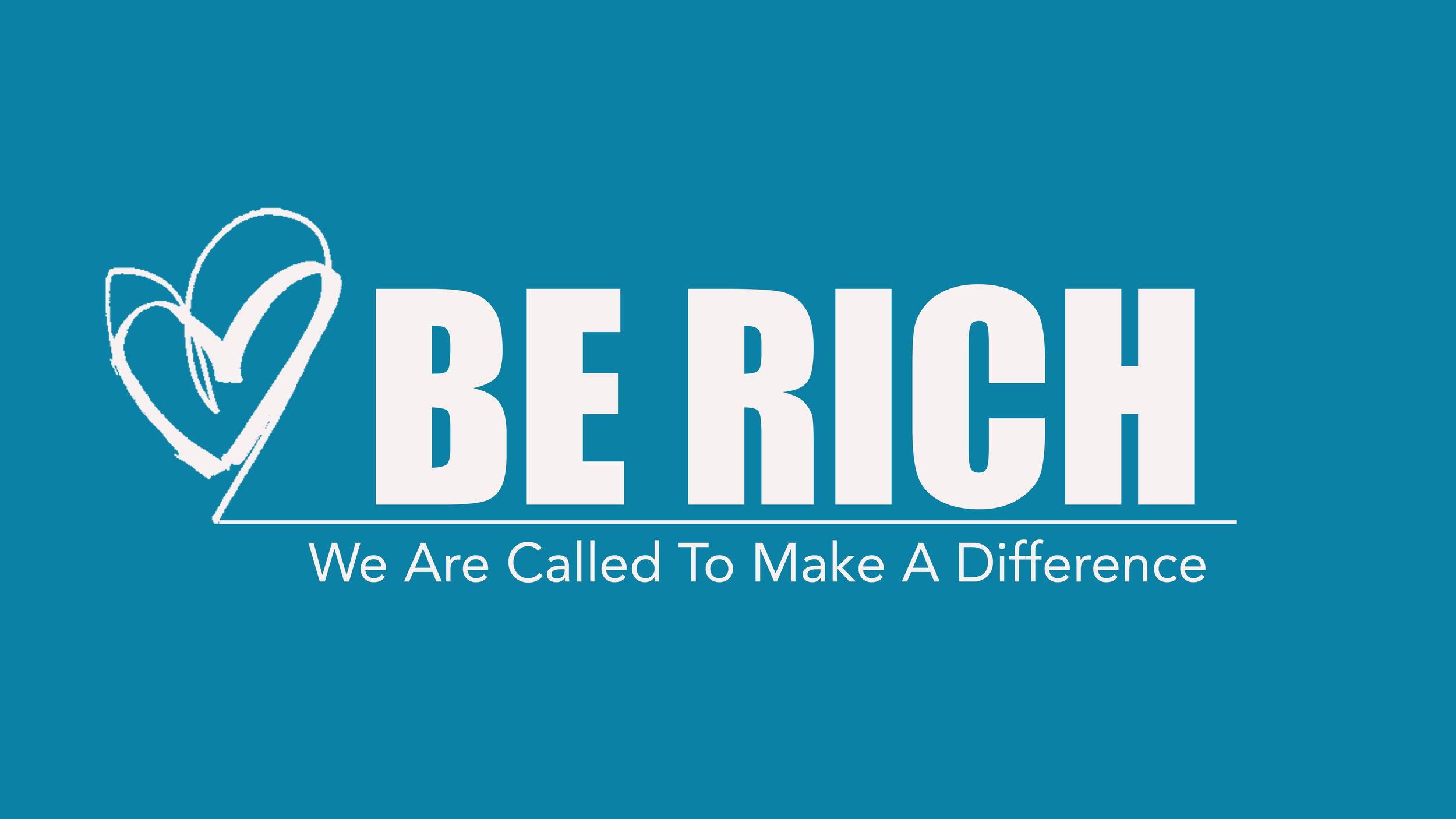 Be_Rich_300.jpg