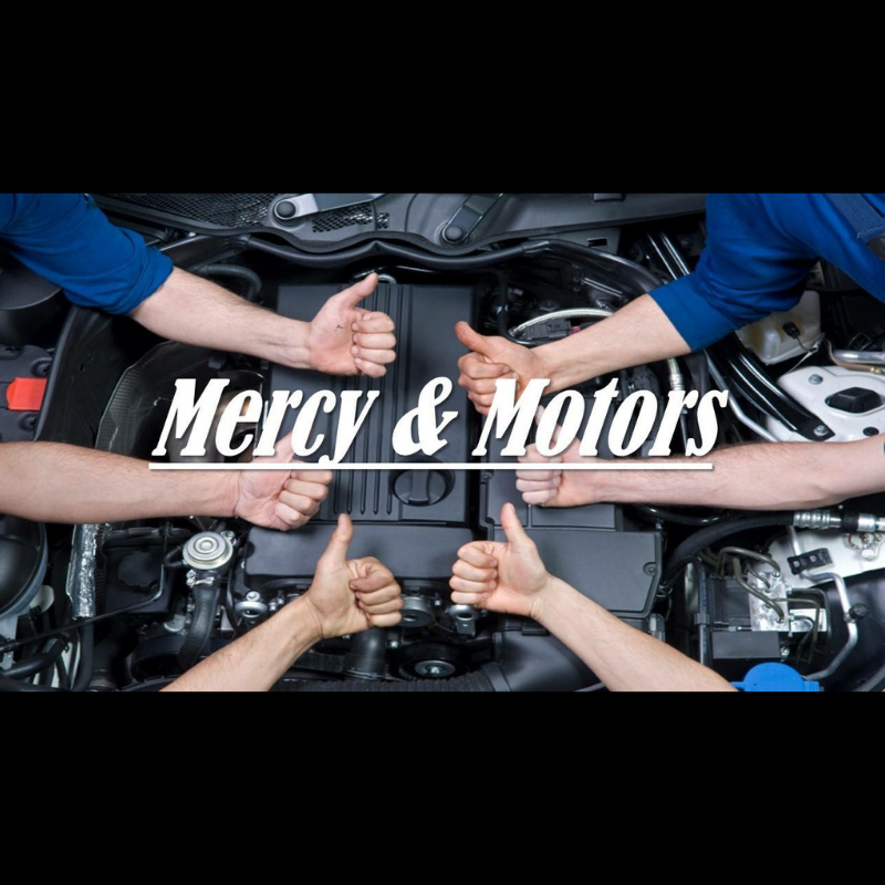 Mercy & Motors  with leader Tracy Bodey takes place on the 2nd and 4th Saturdays at 9 a.m. at Bodey's Automotive, 407 Peters Ave., Troy. We are focused not only on becoming better followers of Christ but on serving the automotive and transportation needs of families in the community of Troy and surrounding areas. For more information contact Tracy at  bodicars@hotmail.com  or 937-307-8031.