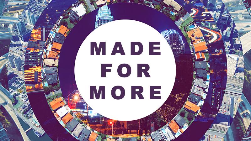 MadeForMore.jpg