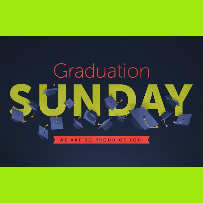 Grad Sunday.jpg