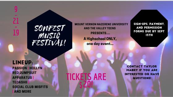 Copy of Copy of Sonfest Flyer (blog banner).png