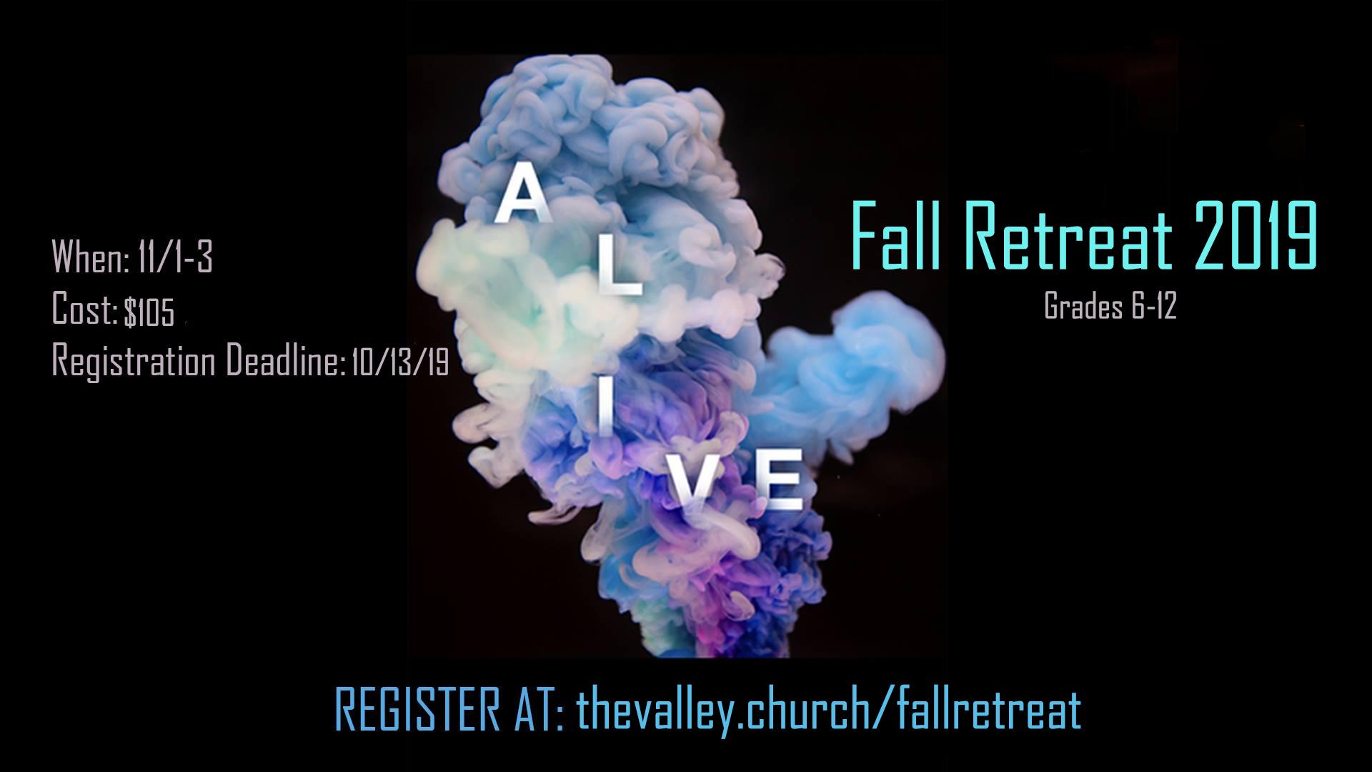 fall retreat banner.jpg