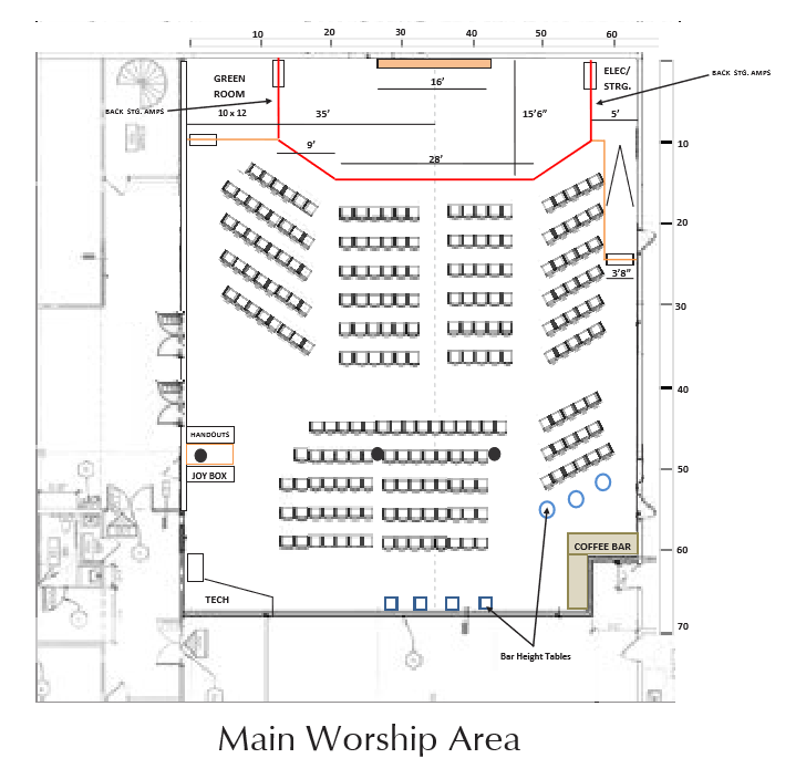Troy Main Worship Area.PNG