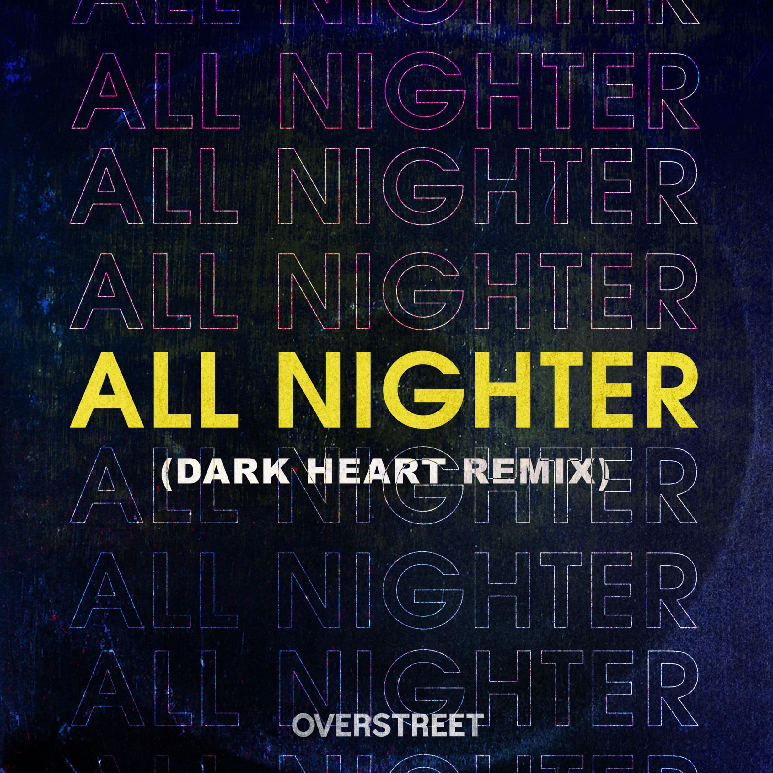 allnighter_remix.jpg
