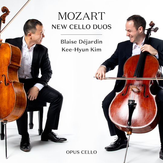 MozartDuos_Final_front SMALL copy.jpg