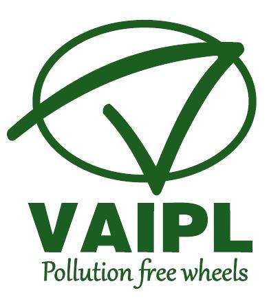 VAIPL