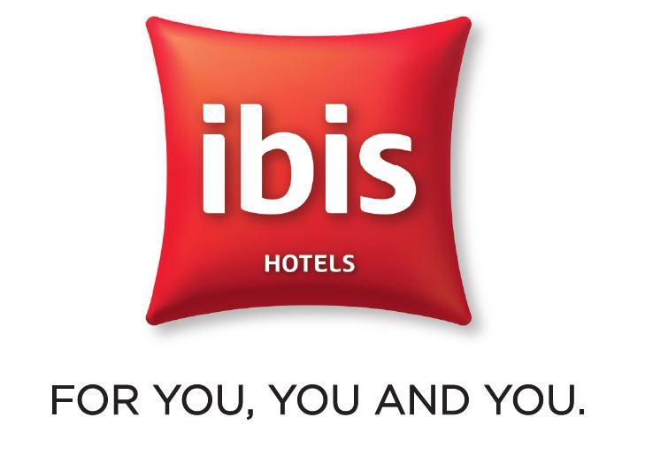 IBIS logo jpeg.JPG
