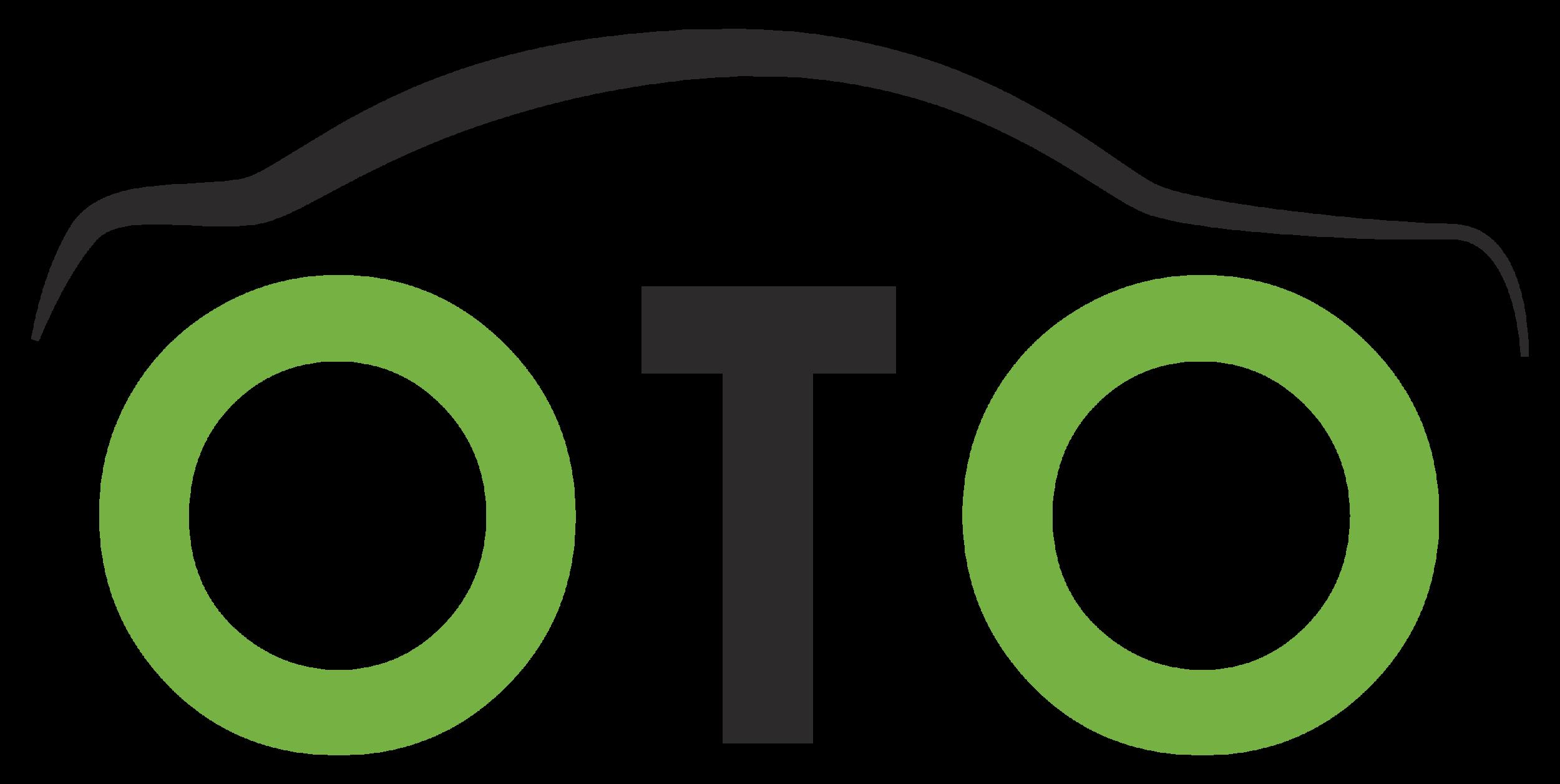 OTO Logo_WB-01.png