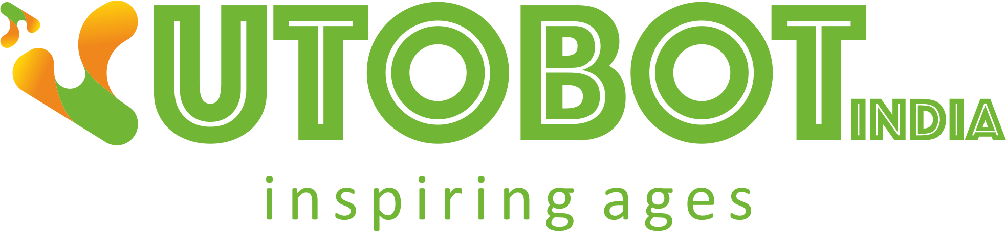 ABI logo green(png).png