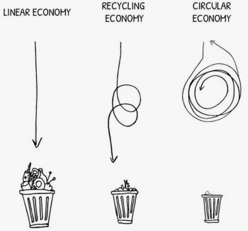 Circular Economy.png