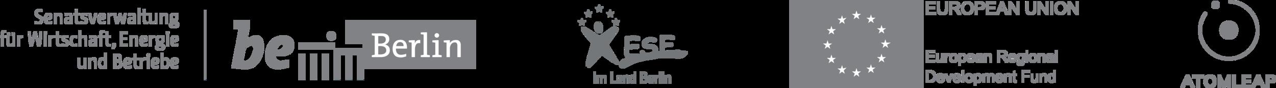 logos_grey_footer_ESF.png