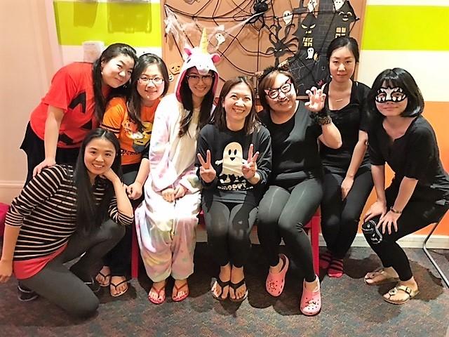 Staff-Monday-Halloween-2016.jpg