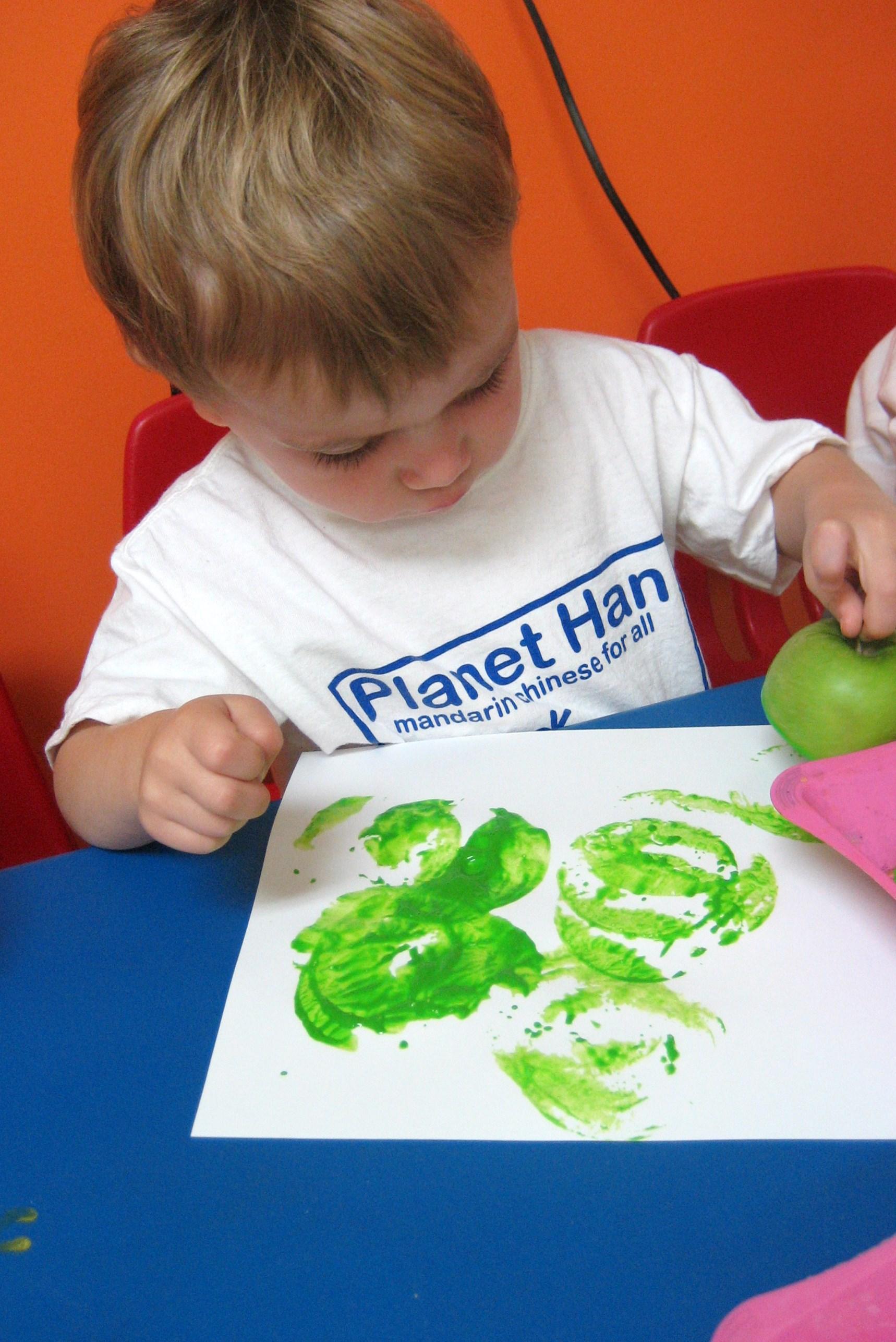 Preschool-Prep.jpg