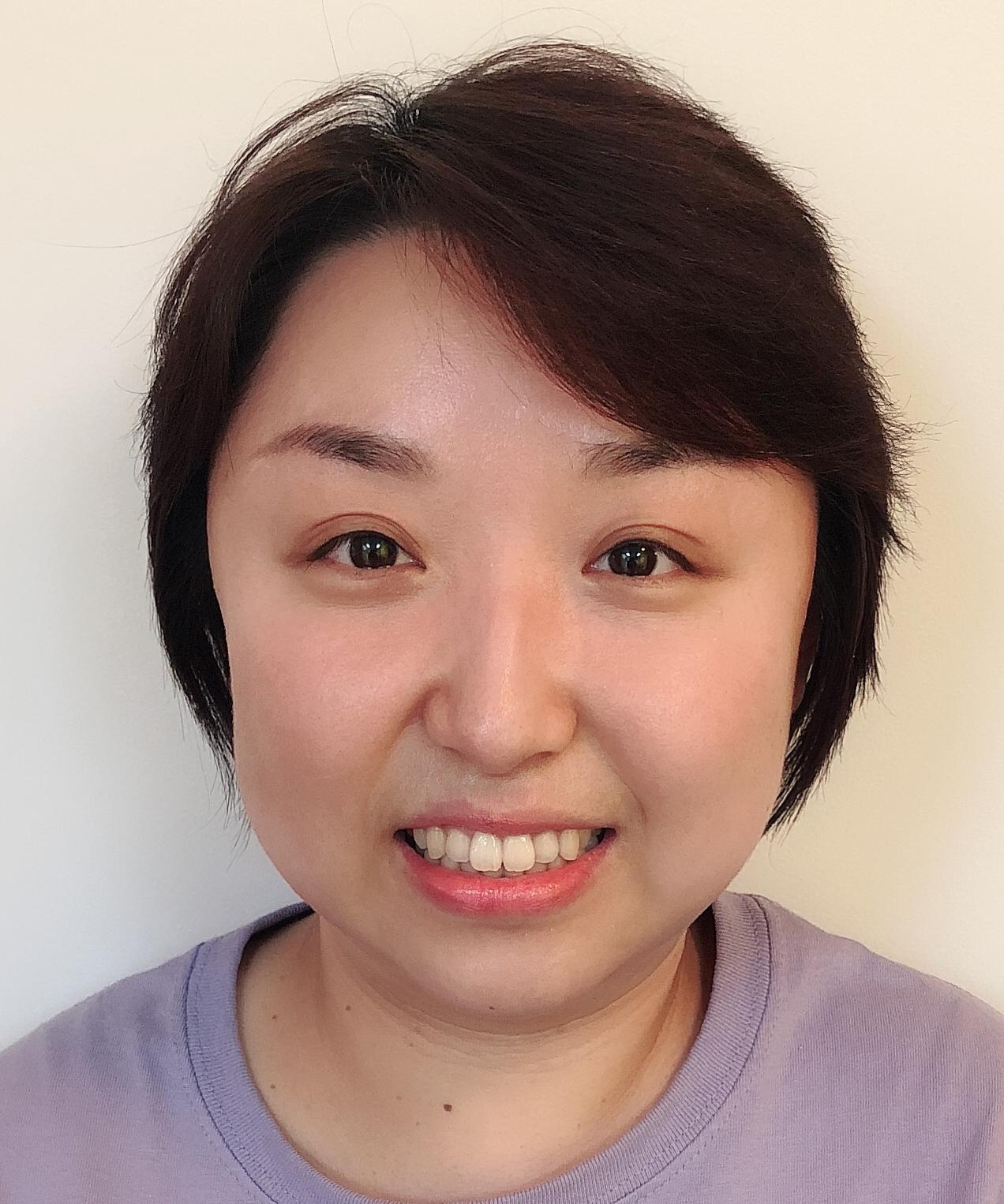 Training Manager Leanna Lin.JPG