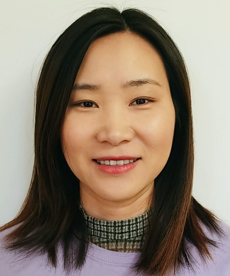 Senior Mandarin Teacher Jie Chin.jpg