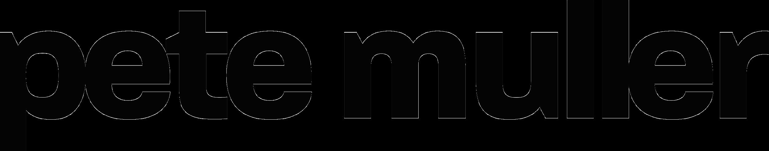 pete-muller-new-logo-black.png
