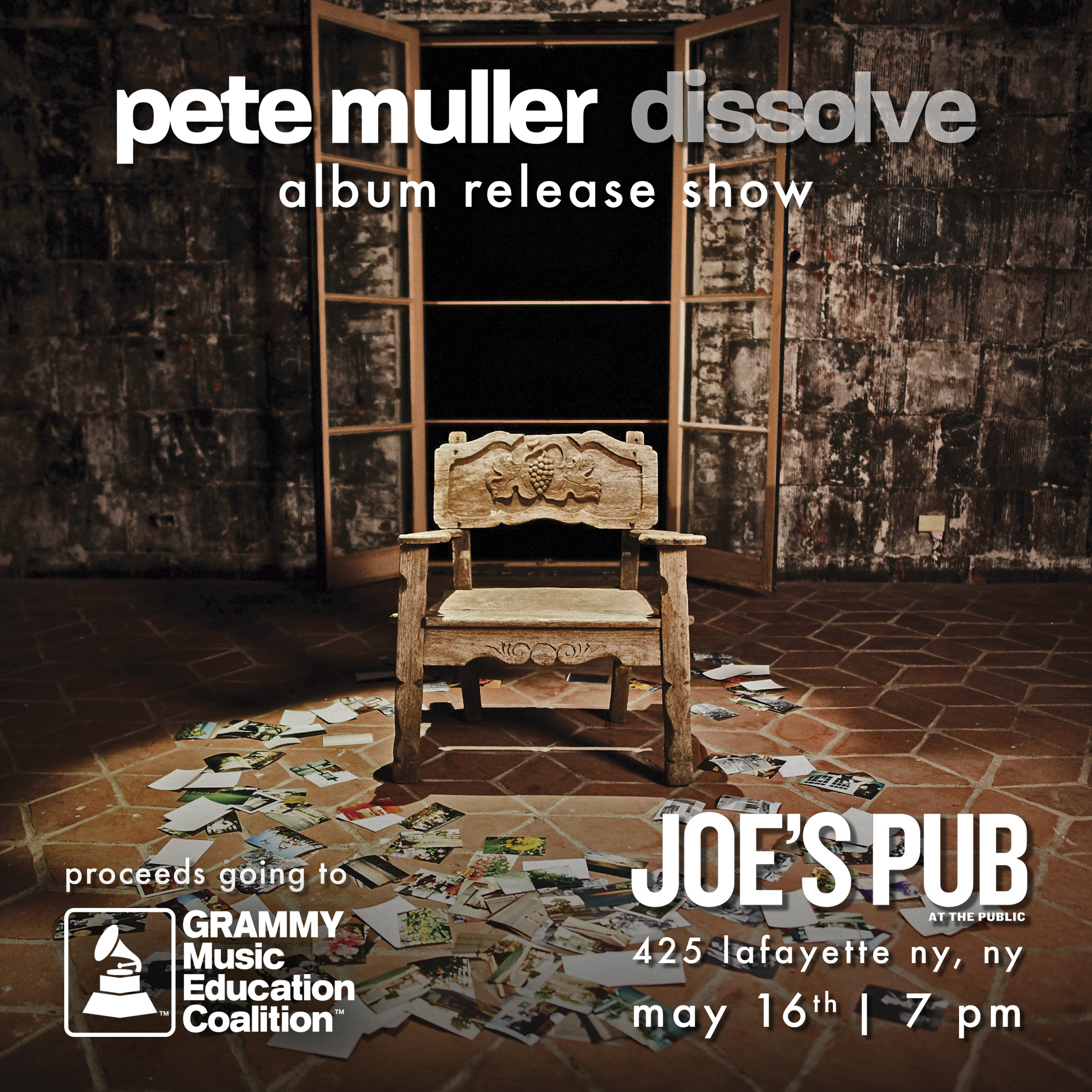 joes pub may 19 v2square.jpg