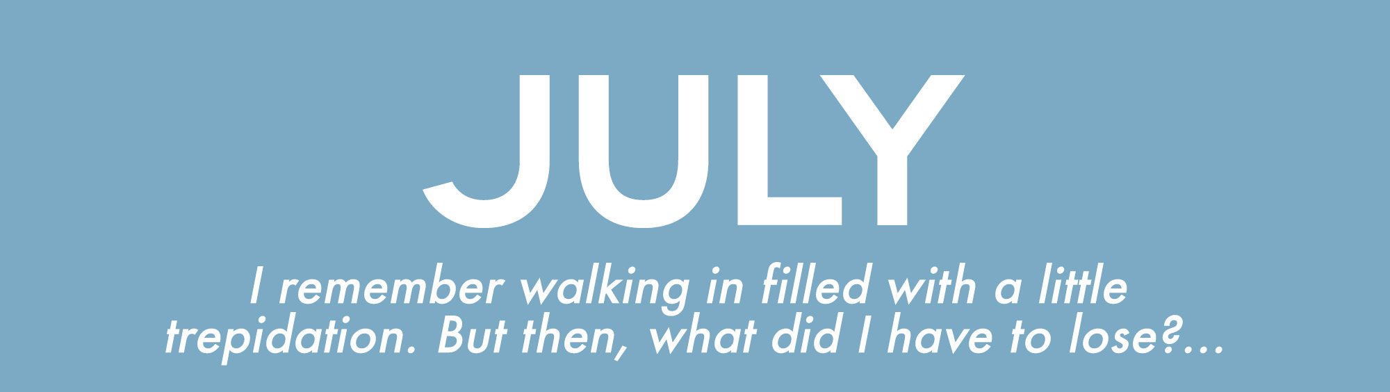 July_quote2.jpg