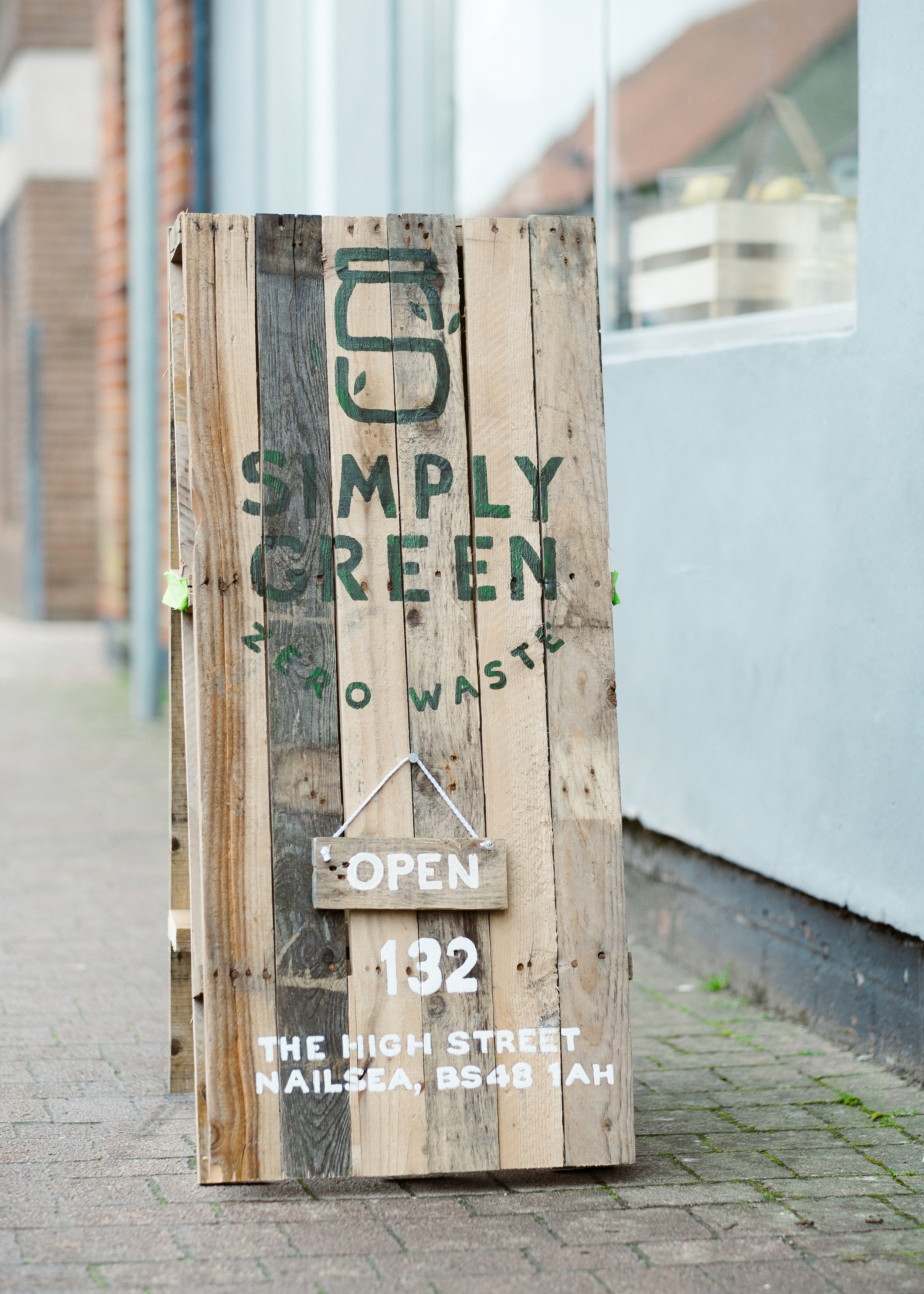 Simply Green 59.jpg