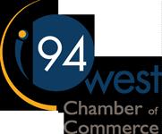 I94WestChamberLogoweb-181x150.png