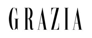 press_grazia.jpg