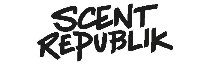 scent_republik_mark.png