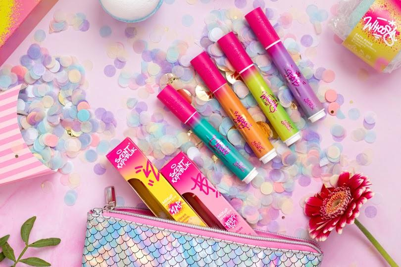 scent-republik-scents_810x.jpg