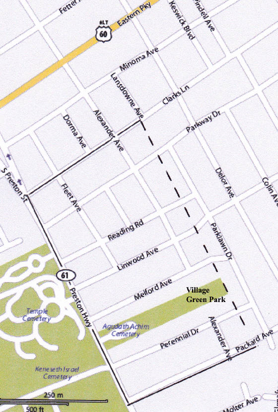 Map — Parkway Village Map Of South Eastern Kentucky on map of south delaware, map of south eastern france, map of south florida, map of south eastern mass, map of south east tennessee, map of south eastern asia, map of south western north carolina, map of south eastern colorado, map of south eastern italy, map of south alabama, map of south eastern australia, map of south eastern kansas city, map of south eastern mexico, map of south georgia, map of south lamar, map of south dakota state, map of south nebraska, map of south tulsa, map of south arizona, map of south texas,