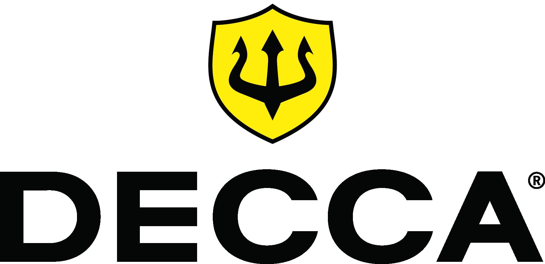 decca_logo_onwhite.png