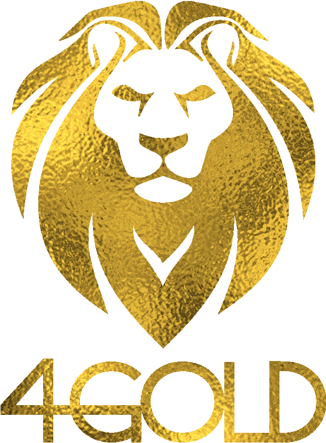 Logo 4Gold rechthoek transparant.png