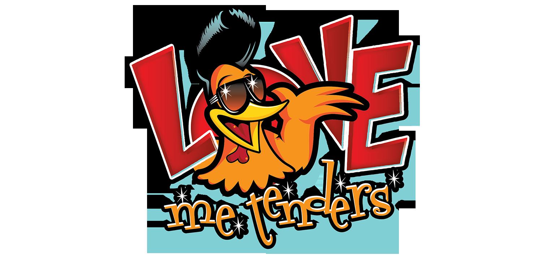 LoveMeTenders1Logo padded.png