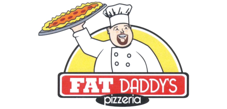 Fat Daddy Logo padded.jpg