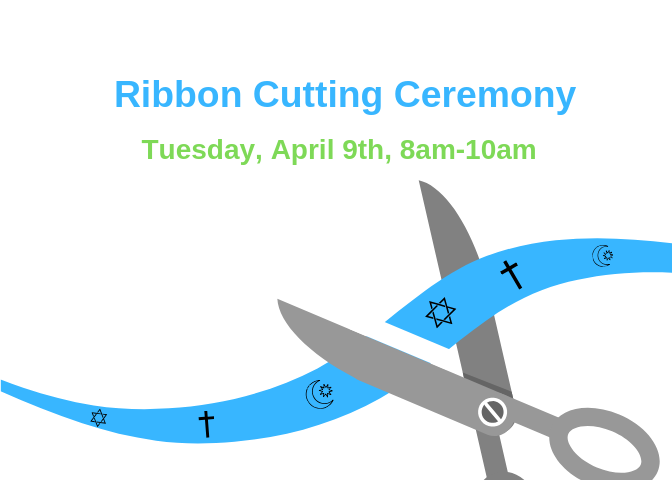 ribbon cutting ceremony announcement .png