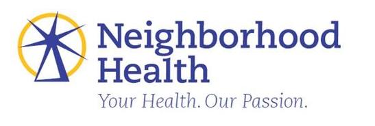 neighborhood health .png