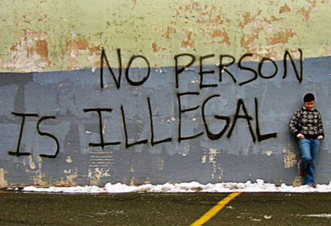 no person is illegal .png
