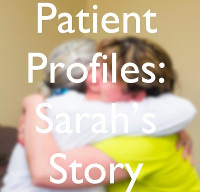 sarahs story.png
