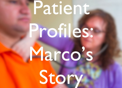 marcos story.png