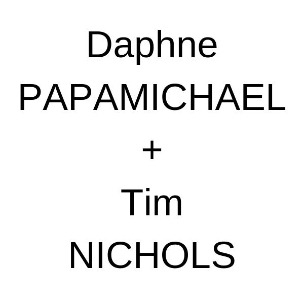 Daphne Papamichael + Tim Nichols.png