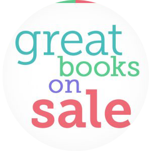 GreatBooks-300x300.png