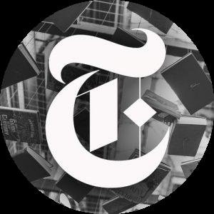 NewYorkTimes-300x300.png